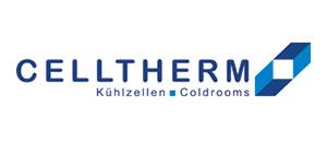 celltherm