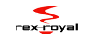 rex_royal